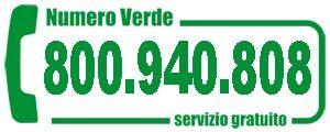 numero-verde-edp